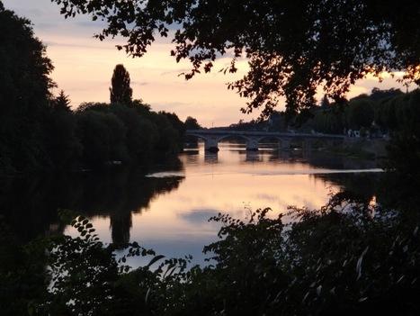 Wine Tour of Loire Valley,France | Vacances en Touraine Val de Loire (37) | Scoop.it
