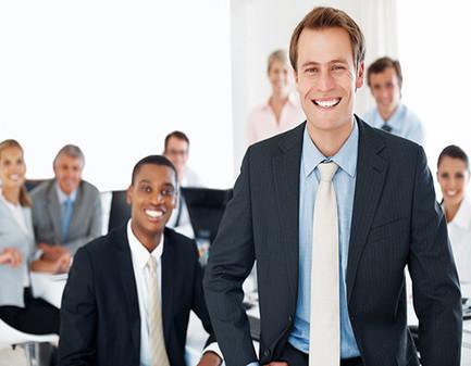 ¿Cual de estos cuatro estilos de liderazgo ejerce es usted? | Networking | Scoop.it