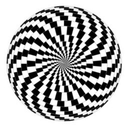 Hypnosis for Sleep Walking?   Hypnosis   Scoop.it