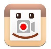 Convierte tus videos al formato cuadrado de Instagram | Mi caja de herramientas by Lisandro Cilento | Scoop.it