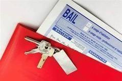 « Les loyers trop élevés attirent les mauvais locataires » | Actu immobilier Top Immo Gestion | Scoop.it