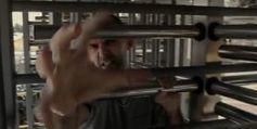Le rap de combat des ouvriers de PSA Aulnay | Shabba's news | Scoop.it