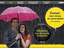 Un site web de conseils pour contrer les cyberattaques - Canoë | Veille sécuritaire SI | Scoop.it