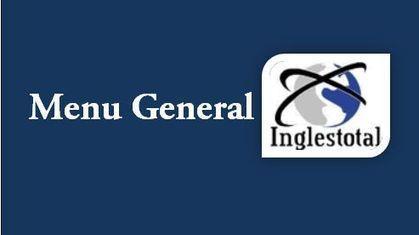 Cursos de ingles gratis - aprender ingles gratis - Lecciones y clases de ingles en internet | Inglés | Scoop.it