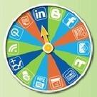 Google Keyword Search Alternatives   Social Media Today   Digital Marketing   Scoop.it