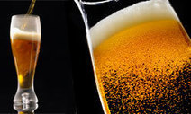 """HowStuffWorks """"How Beer Works"""" 