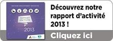 Santé Connectée par Aquitaine Développement Innovation le 4 oct 14 | Sud-Ouest intelligence économique | Scoop.it