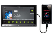 Panasonic Automotive buys streaming radio firm Aupeo | Radio 2.0 (Fr & En) | Scoop.it