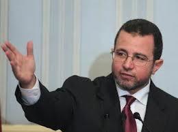 Egypt Cabinet to raise custom tariffs on some luxury goods | Égypt-actus | Scoop.it