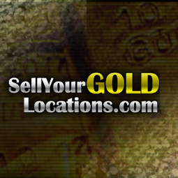 Cash For Gold Near Me | Selling Gold | Scoop.it