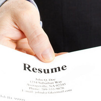 How to Generate More Interviews with Your Resume | Digital-News on Scoop.it today | Scoop.it