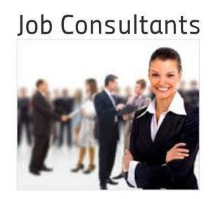 Job Consultants in Hyderabad   t & a hr solutions   Scoop.it