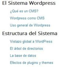 JooMooc: MOOC a través de Joomla | ojulearning.es | Aprenentatge en xarxa | Scoop.it