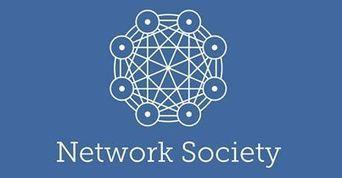 Network Society: la prossima decentralizzazione delle attività socio-economiche - Il Sole 24 Ore | Ecosistema XXI | Scoop.it