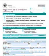 Guía actualizada del pago único: la capitalización del paro | Zamora Formación | Scoop.it