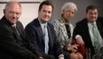 After 2 days of meetings, G7 agrees on need to balance austerity with growth - CTV News | The Wealth of Nations | Scoop.it