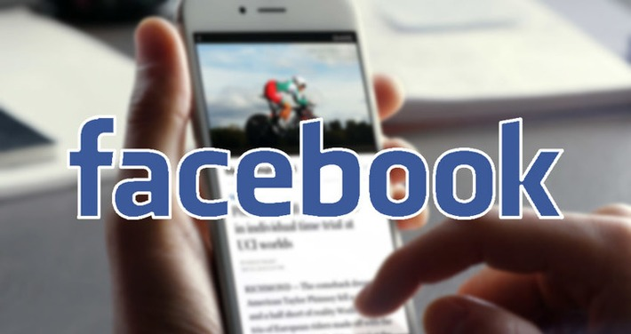 Facebook va généraliser les Instant articles dès le 12 avril 2016 (+ tutoriel bonus) | Solutions locales | Scoop.it