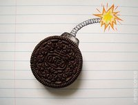 Eight Great Examples of Agile Marketing from Oreo | Oreo | Scoop.it