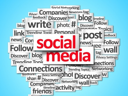 Can in-house social networks work? | The Social Network Times | Scoop.it