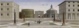 Walters Art Museum: A case study in sharing | OpenGLAM | Musées et technologie | Scoop.it