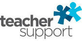 Are LGBT staff in education discriminated against? Tell us | Teacher Support Network | Diversity | Scoop.it