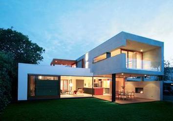 Negli Usa assicurazioni più basse per le smart home: il futuro della domotica sempre più vicino - Assicurazione Online | M2M Italia | Scoop.it