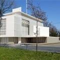 Projet : Centre islamique de Décines   Jérôme Sturla, un maire connecté avec sa ville   Scoop.it