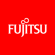 Fujitsu and MIT Announce First-of-its-kind Breakthrough Higher Education Learning Platform : Fujitsu Canada | HigherEd: Disrupted or Disruptor? Your Choice. | Scoop.it