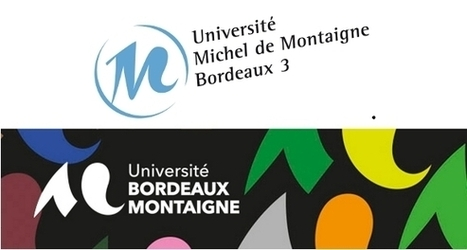 Universités : la valse des noms se poursuit - Educpros | Info diverses @ Etudiants | Scoop.it