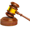 Require Experienced DUI Attorney | Criminal Defense Lawyer | Scoop.it