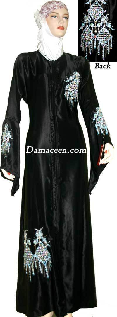 Islamic clothing wholesale, Home Decor Items & Disney Bedding wholesale | beautiful islamic clothing | Scoop.it