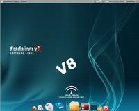 La nueva versión de Guadalinex se publicará a finales de año — Portal Guadalinex   aprendiendo ubuntu   Scoop.it