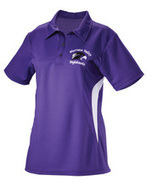Women's Milan Coaches Shirt | Product sell | Scoop.it