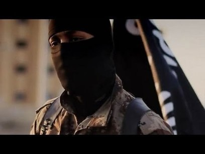 ISIS Leader in Libya Armed & Funded by U.S. #Belhajd #ISIS #Alqaeda #LIFT #Libya #Tripoli #US #NATO #Gaddafi #EU | Saif al Islam | Scoop.it