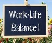 Je vous offre 10 minutes de relaxation - Feder&Sens | Efficacité au quotidien | Scoop.it