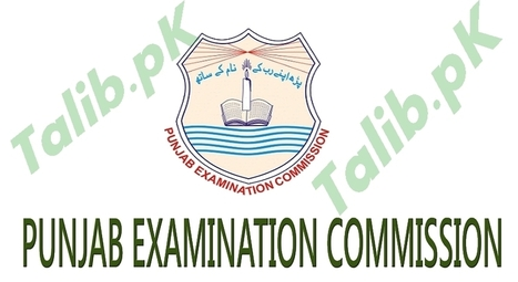 5th Class Result 2016   Educations Update News   Scoop.it