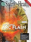 Workplace exposures - Safety+Health magazine | IndoorAirHygiene | Scoop.it
