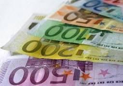 Régie publicitaire : gagner de l'argent avec un blog | Tendance, blog, photo | Scoop.it
