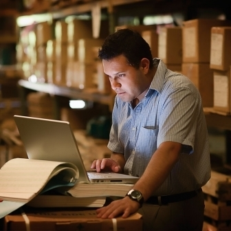 5 Apps That Make QuickBooks Better | Small Business Issues | Scoop.it