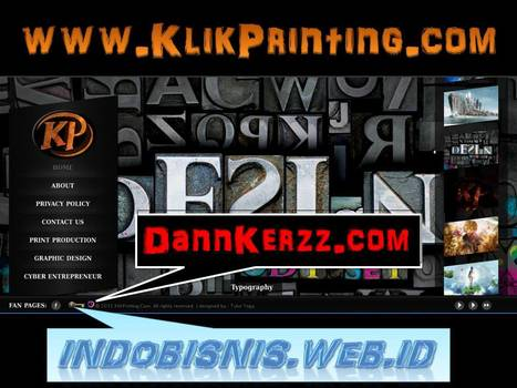 WELCOME TO DANNKERZZ.COM WEB DEVELOPER & CREATIVE DESIGNER   HOME   Web Developer and Creative Designer   Scoop.it