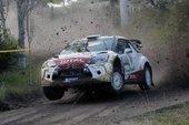 AUTOhebdo.fr | WRC – Paddon revient sur son accident en Argentine | Auto , mécaniques et sport automobiles | Scoop.it