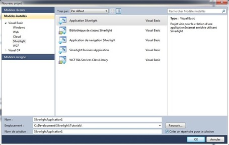 Microsoft Silverlight 4 - Tutoriel 26 : Slider personnalisé | formation 2.0 | Scoop.it