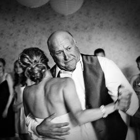 Emotional Father-of-the-Bride Photos | Brides | Florida Wedding & Photography Tips, Ideas, Inspiration & Comic Relief | Scoop.it
