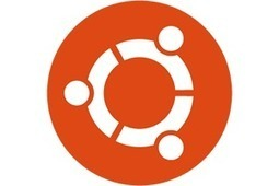 Ubuntu : pas de rolling release et convergence avec Ubuntu Touch | Ubuntu French Press Review | Scoop.it