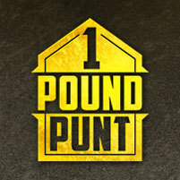 1 Pound Punt | Betting Systems Reviews | Scoop.it