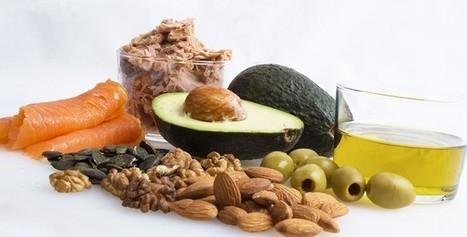 Que faire si votre cholestérol est trop haut? | Santé Nature Innovation Actualités | Scoop.it