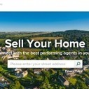 Move hit with cease-and-desist letter over 'AgentMatch' tool | Real Estate Plus+ Daily News | Scoop.it
