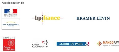Les assises de la Finance Participative | Association Financement Participatif France | Crowdfunding | Scoop.it