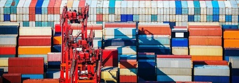 Canada and EU trade talks: The backdoor to ISDS endorsement | The consumer view on TTIP | ALE: Grand Marché Transatlantique | Scoop.it