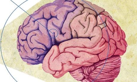 SAÚDE MENTAL SÉC XXI: Conheça 5 transtornos modernos | Seeds That Worth Spreading - About Healing, Consciousness and Human Potential Development | Scoop.it